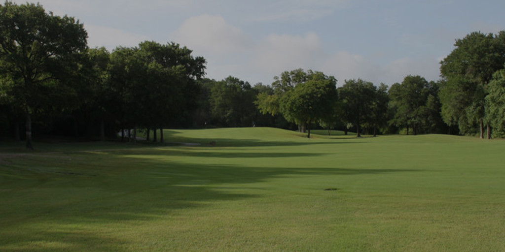Golf Courses in Killeen