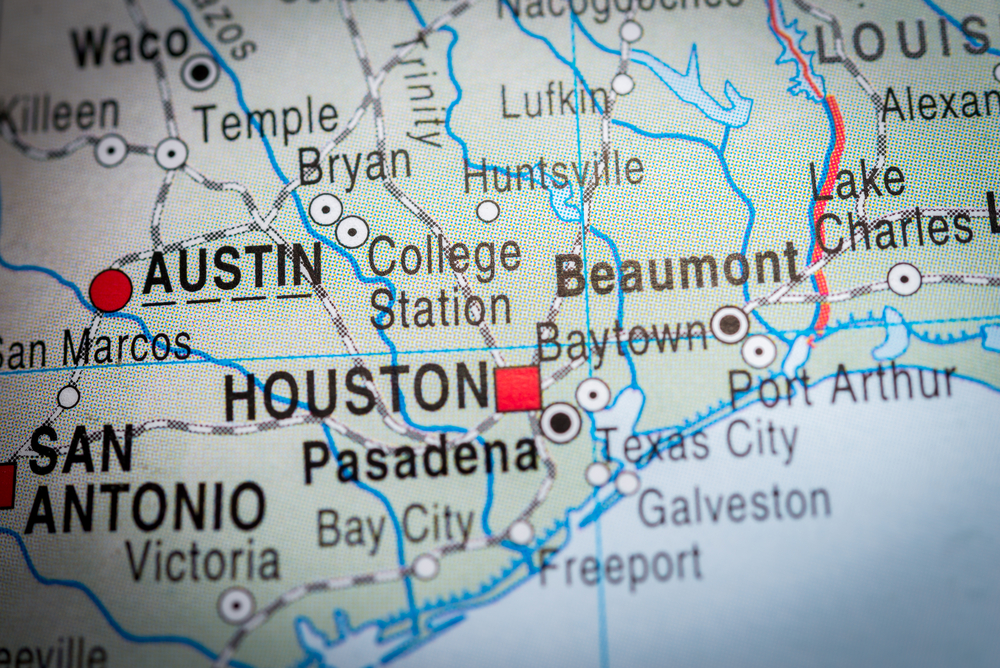 What Cities Are Within A Few Hours From Killeen Killeen Cvb